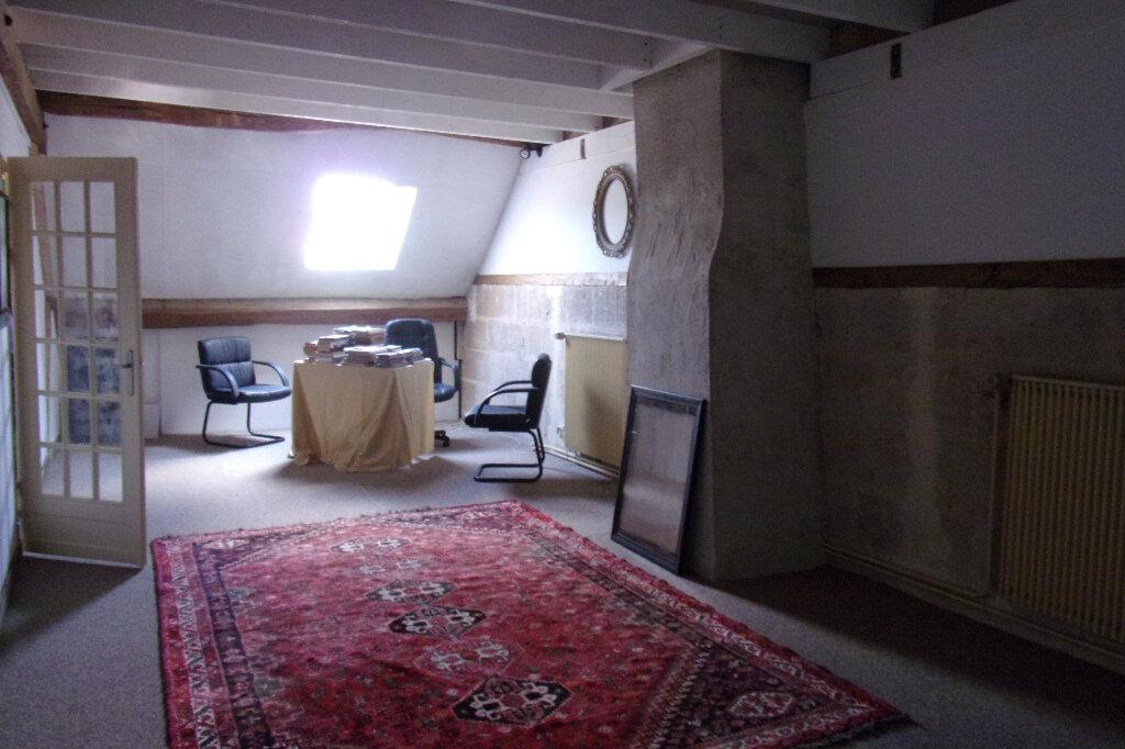 Maison à vendre 10 350m2 à Morienval vignette-8