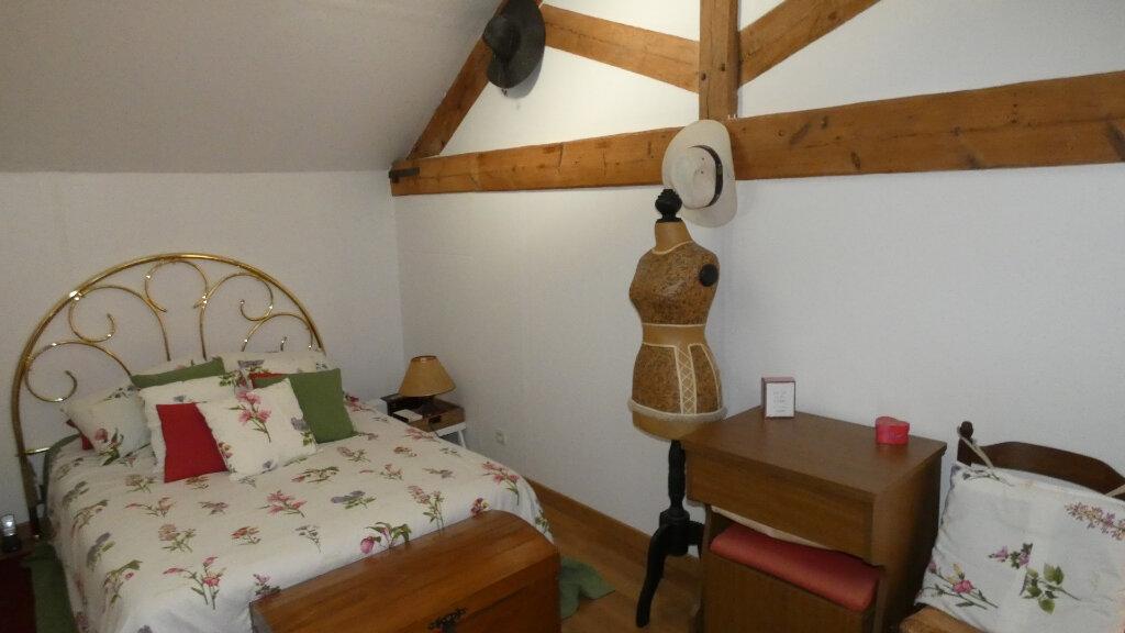 Maison à vendre 4 92m2 à Crépy-en-Valois vignette-4