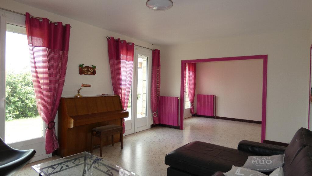 Maison à vendre 7 180m2 à Feigneux vignette-2