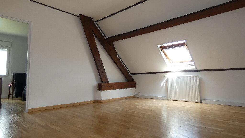 Maison à vendre 7 180m2 à Feigneux vignette-5