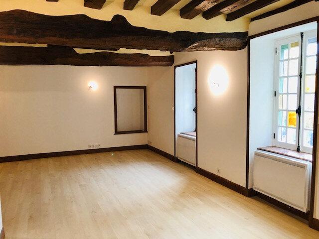 Appartement à louer 4 94m2 à Crépy-en-Valois vignette-1