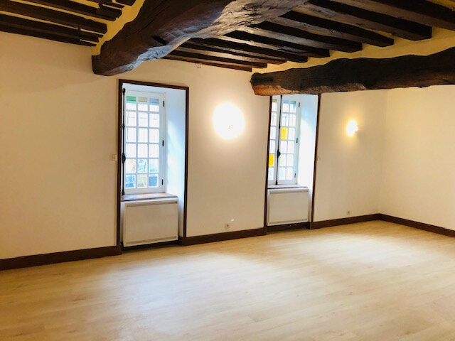 Appartement à louer 4 94m2 à Crépy-en-Valois vignette-2