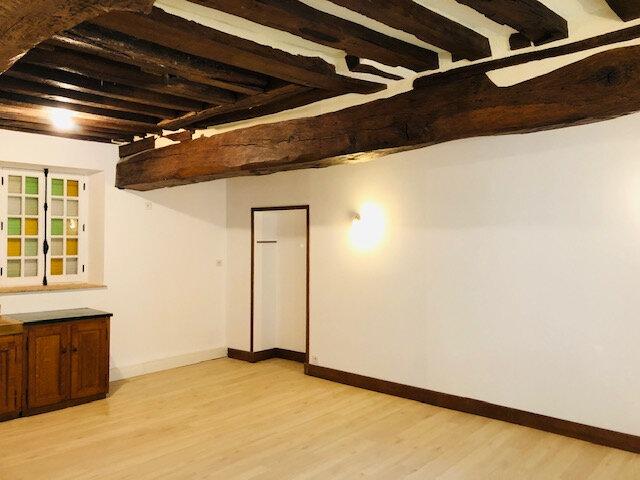 Appartement à louer 4 94m2 à Crépy-en-Valois vignette-3