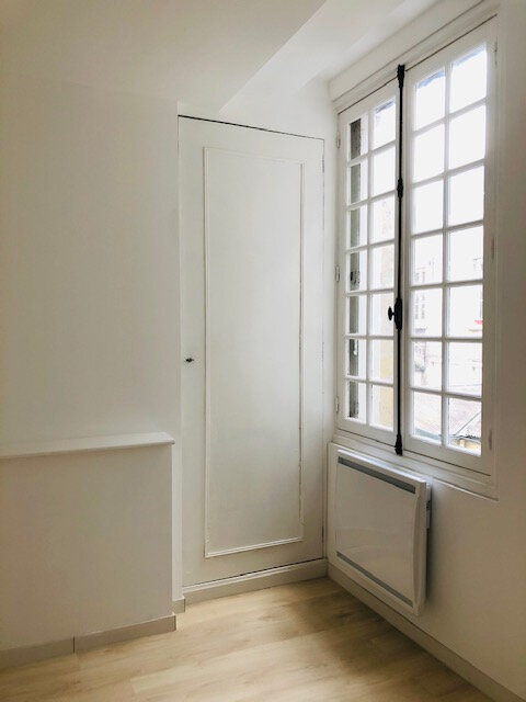 Appartement à louer 4 94m2 à Crépy-en-Valois vignette-6