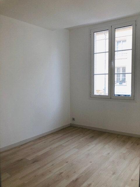 Appartement à louer 4 94m2 à Crépy-en-Valois vignette-9