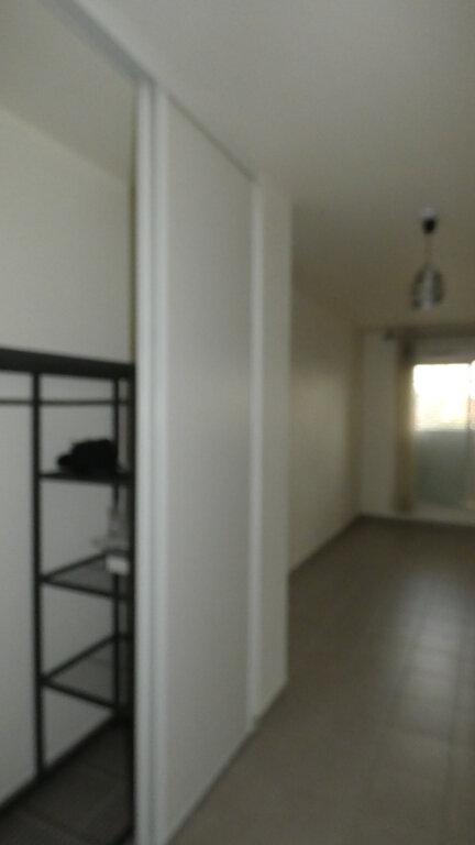 Appartement à louer 2 38.86m2 à Dammartin-en-Goële vignette-5