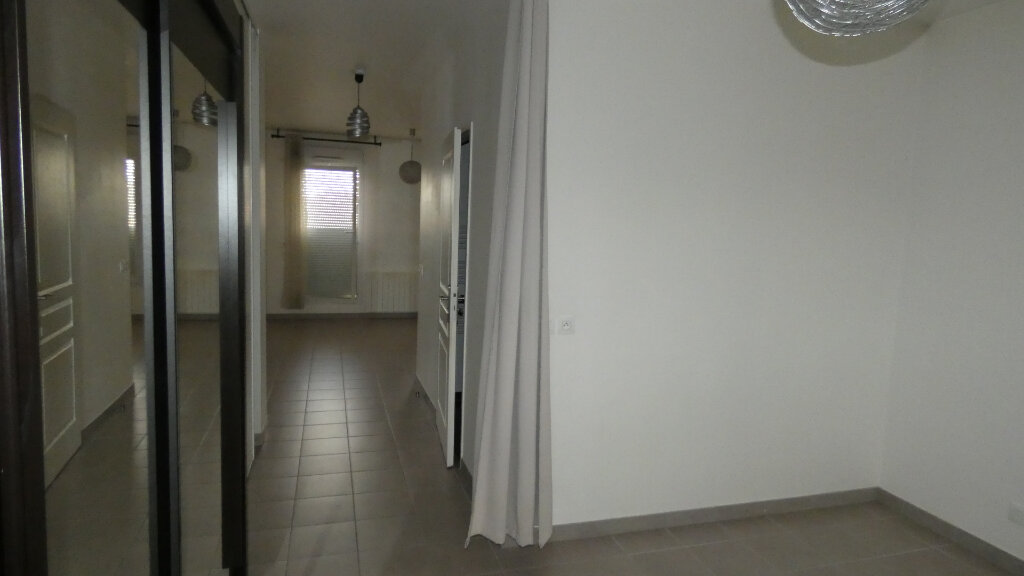 Appartement à louer 2 38.86m2 à Dammartin-en-Goële vignette-10