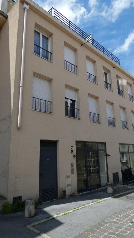 Appartement à louer 2 38.86m2 à Dammartin-en-Goële vignette-12