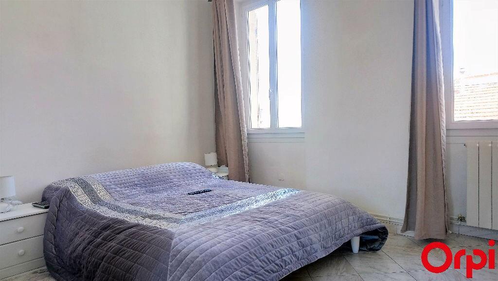 Appartement à vendre 4 78.77m2 à Marseille 8 vignette-4