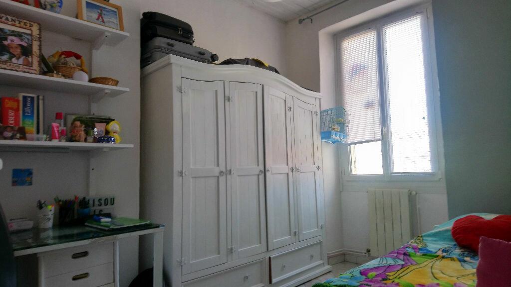 Appartement à vendre 4 78.77m2 à Marseille 8 vignette-5