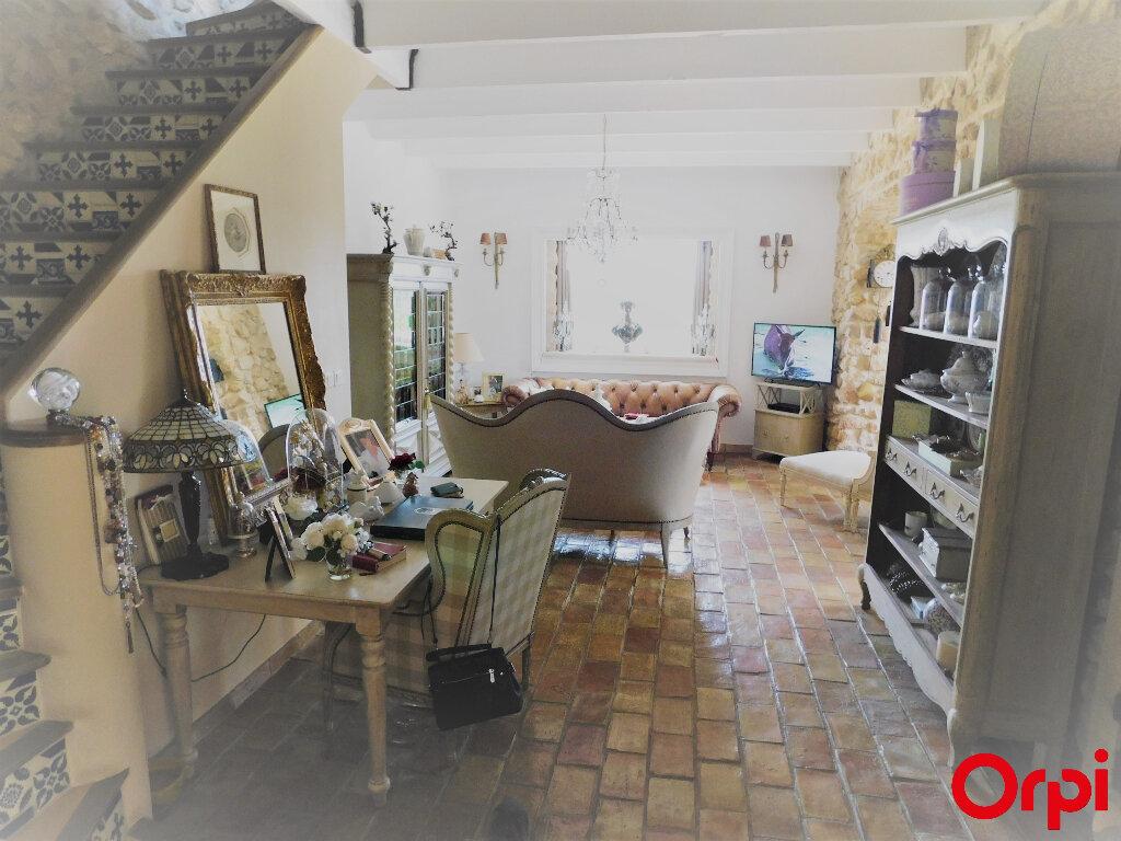 Maison à vendre 4 122m2 à Plan-de-Cuques vignette-5