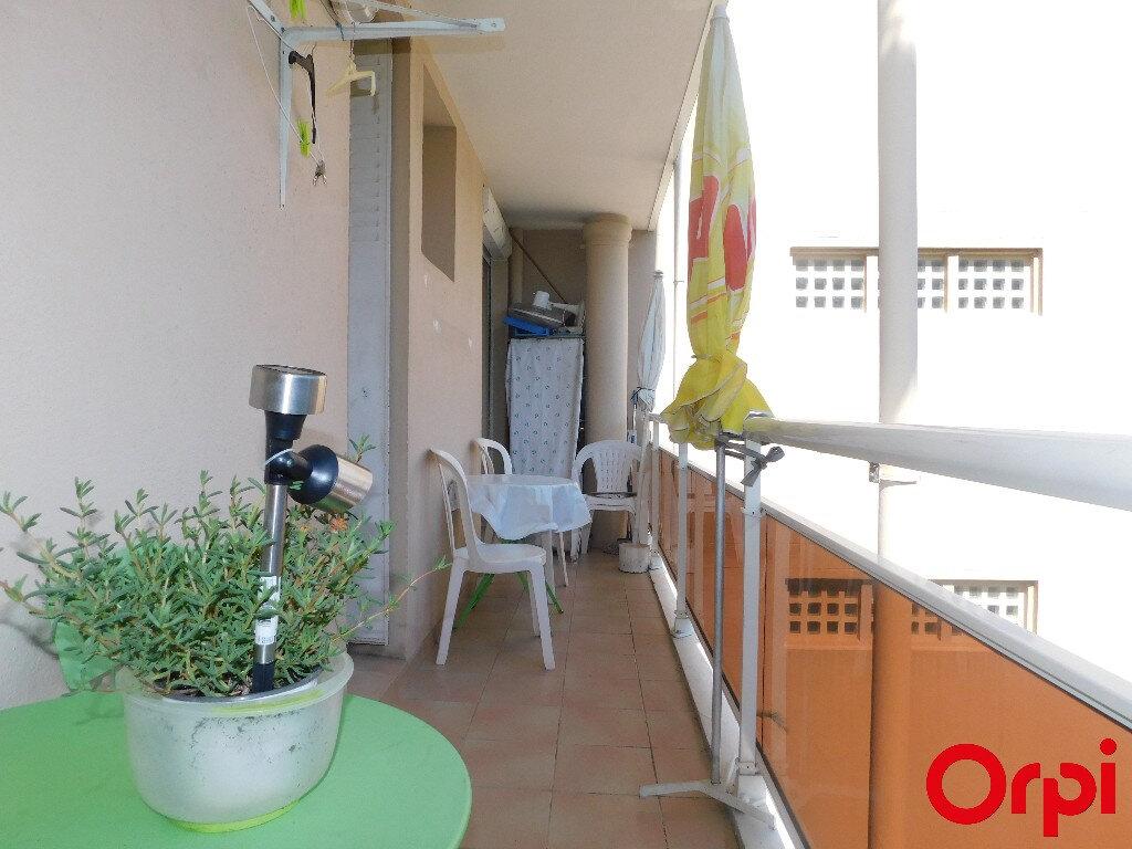 Appartement à vendre 3 48m2 à Marseille 8 vignette-4