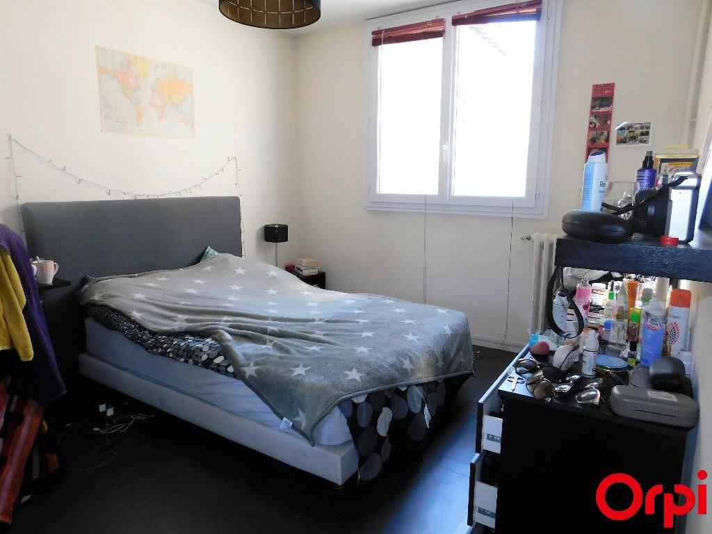 Appartement à vendre 3 48m2 à Marseille 8 vignette-5