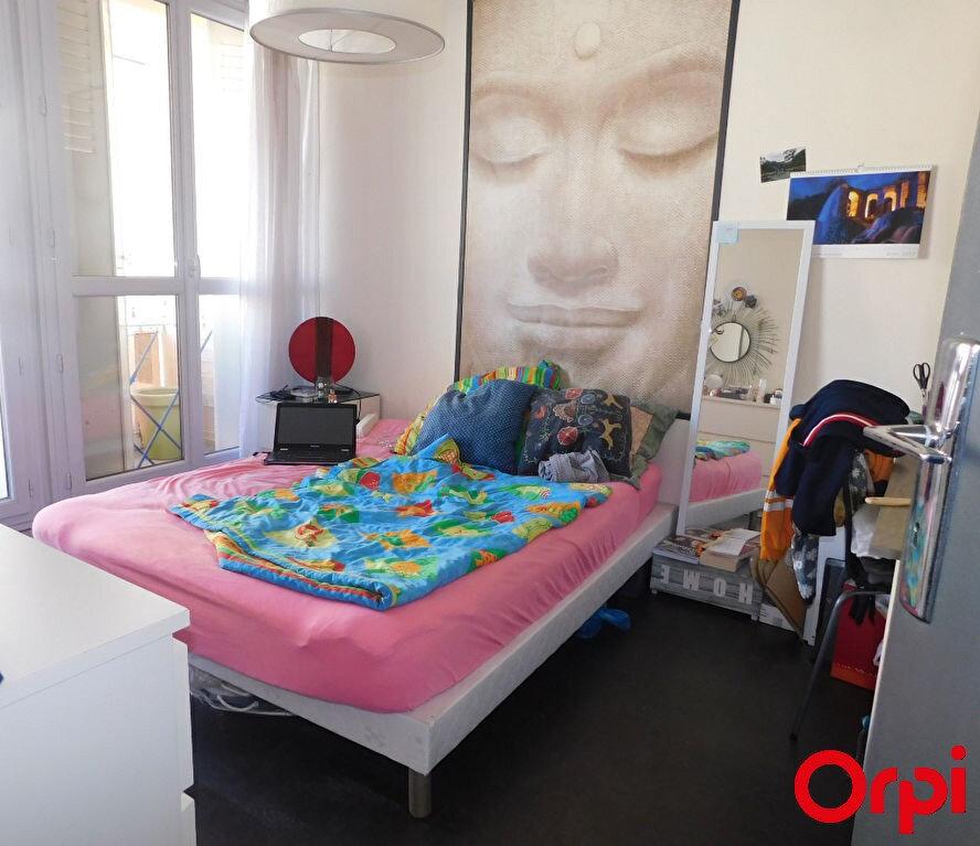 Appartement à vendre 3 48m2 à Marseille 8 vignette-6