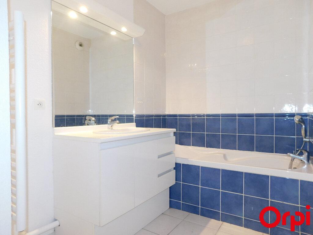 Appartement à vendre 3 60m2 à Marseille 8 vignette-4