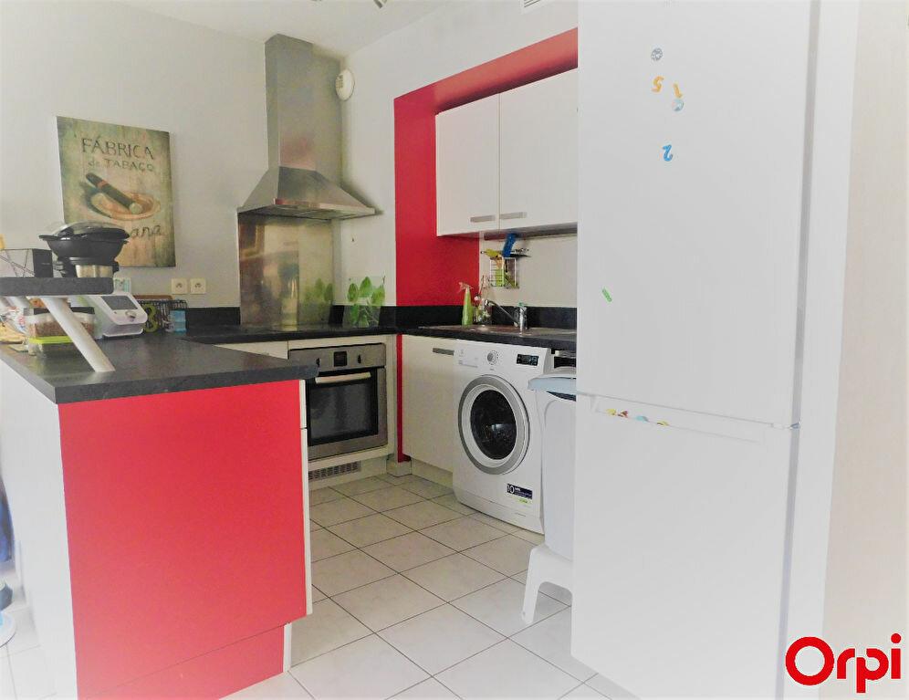 Appartement à vendre 3 71m2 à Marseille 8 vignette-5