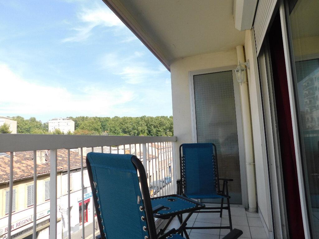 Appartement à vendre 4 83m2 à Marseille 10 vignette-3