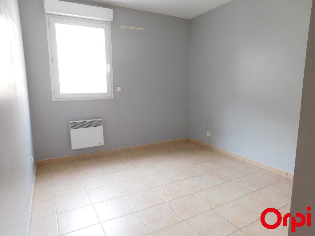 Appartement à vendre 3 63m2 à Marseille 8 vignette-6
