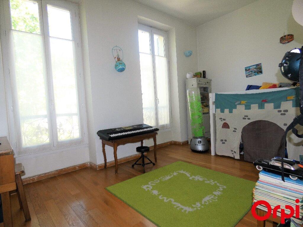 Appartement à vendre 3 70m2 à Marseille 9 vignette-8