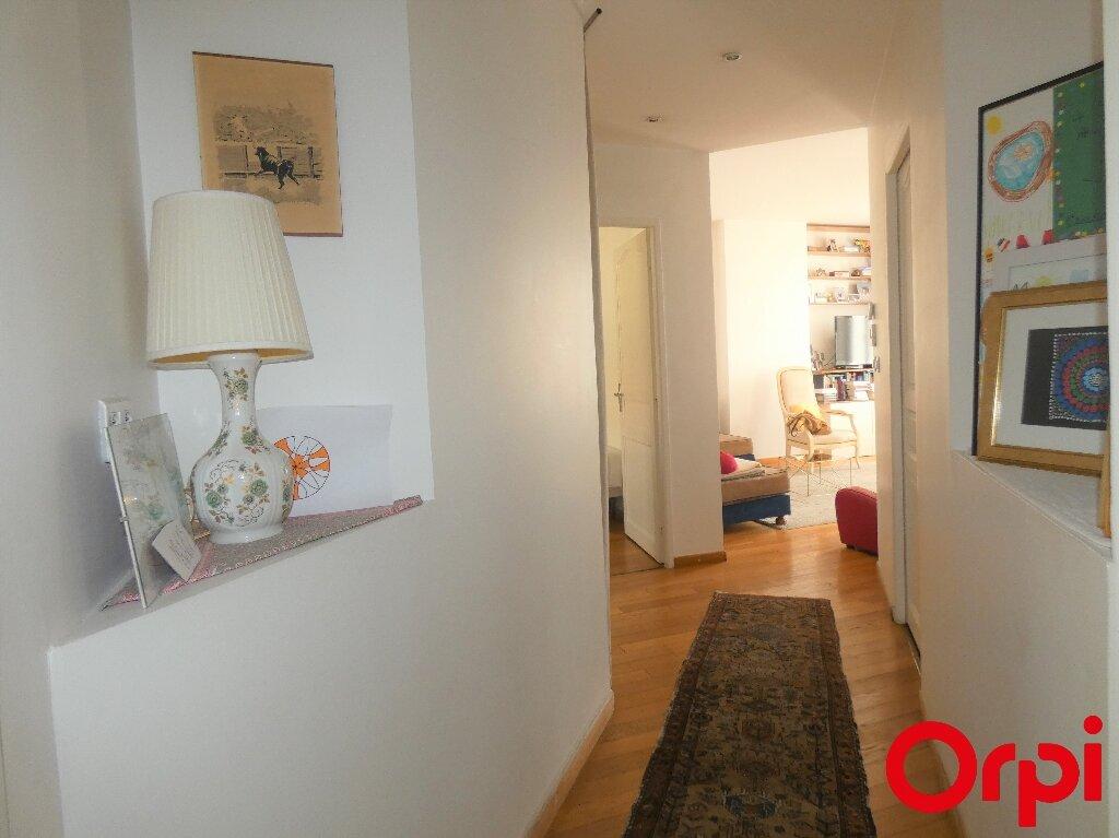 Appartement à vendre 3 70m2 à Marseille 9 vignette-9
