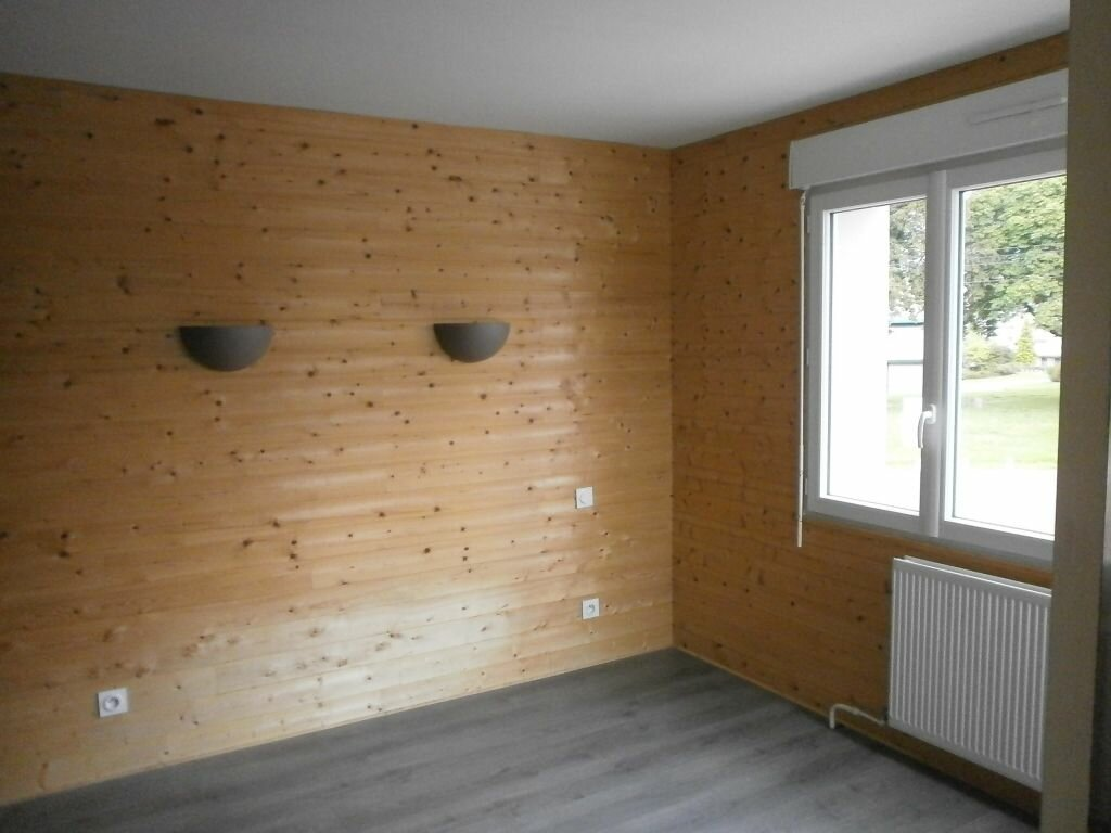 Appartement à louer 2 45m2 à Argentan vignette-3