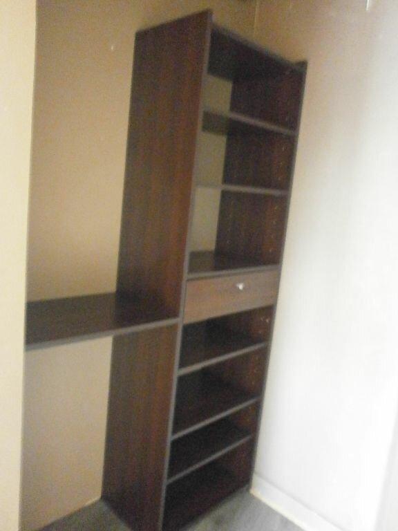 Appartement à louer 2 45m2 à Argentan vignette-4