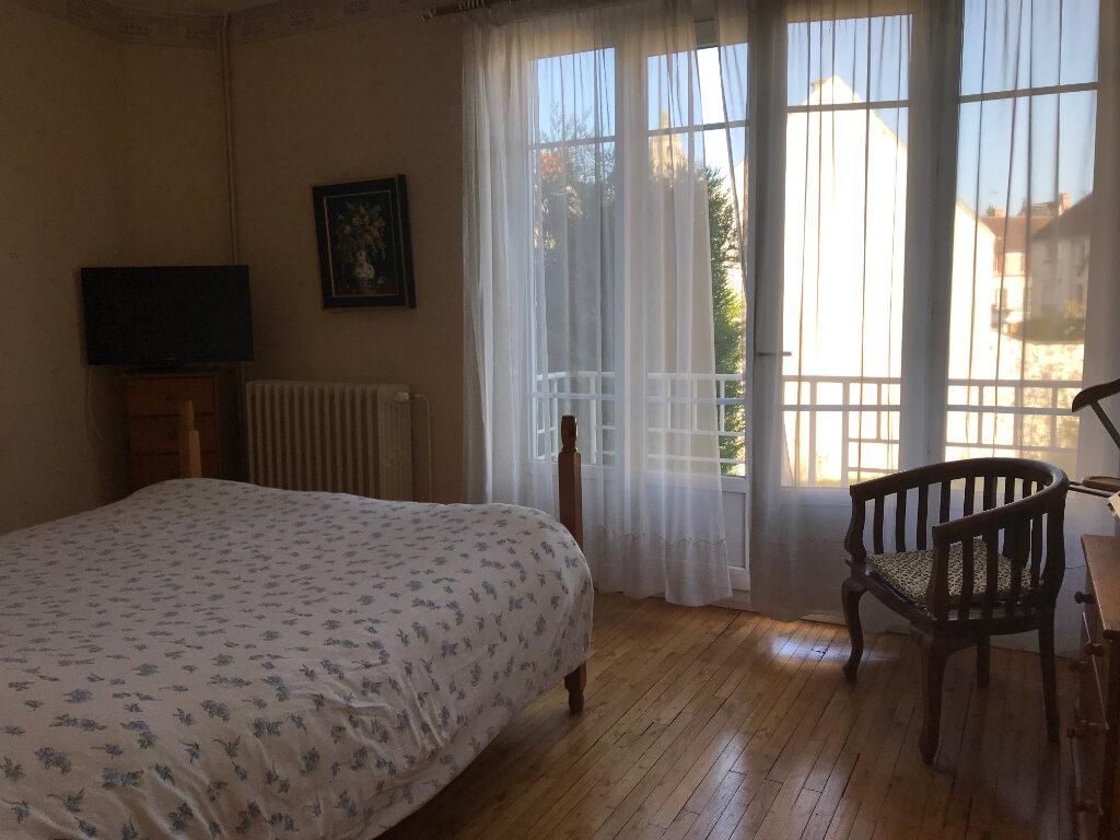 Maison à vendre 7 152.6m2 à Argentan vignette-5