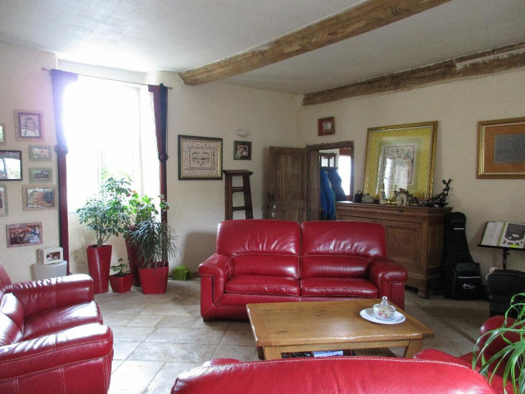 Maison à vendre 7 192.61m2 à Vieux-Pont vignette-4