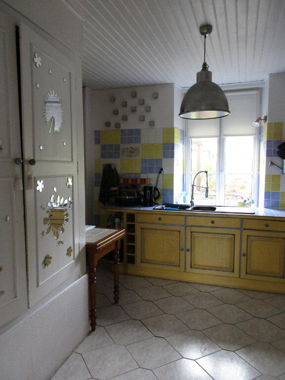 Maison à vendre 7 192.61m2 à Vieux-Pont vignette-6