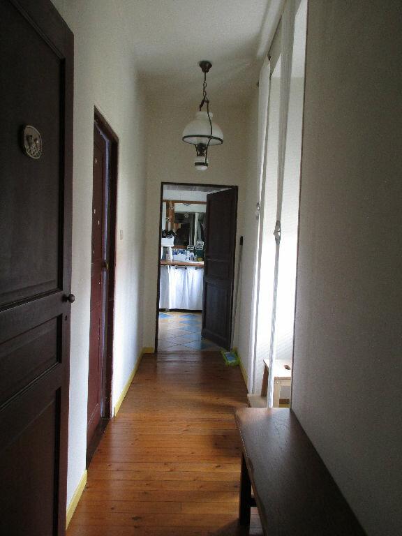 Maison à vendre 7 192.61m2 à Vieux-Pont vignette-7