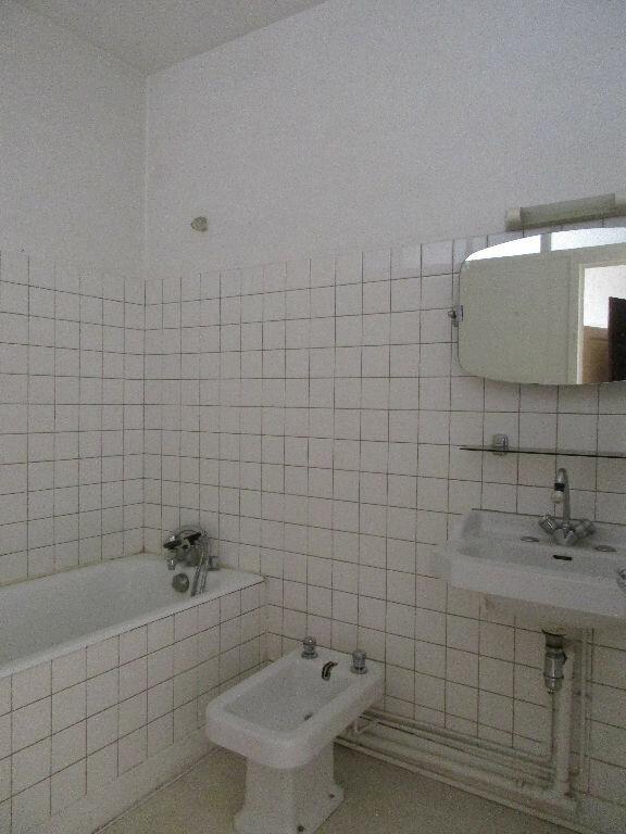 Maison à vendre 5 119.63m2 à Mortrée vignette-5