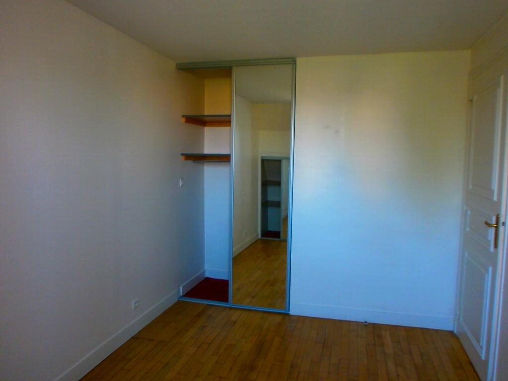 Appartement à louer 2 44m2 à Argentan vignette-4