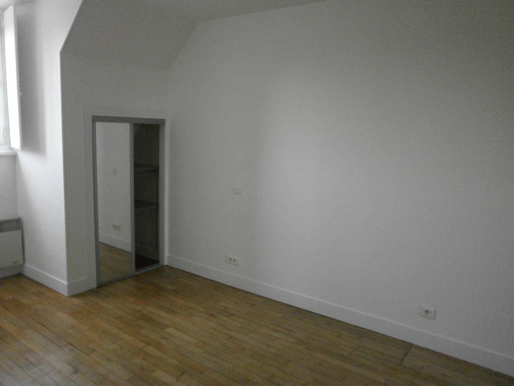 Appartement à louer 2 44m2 à Argentan vignette-7