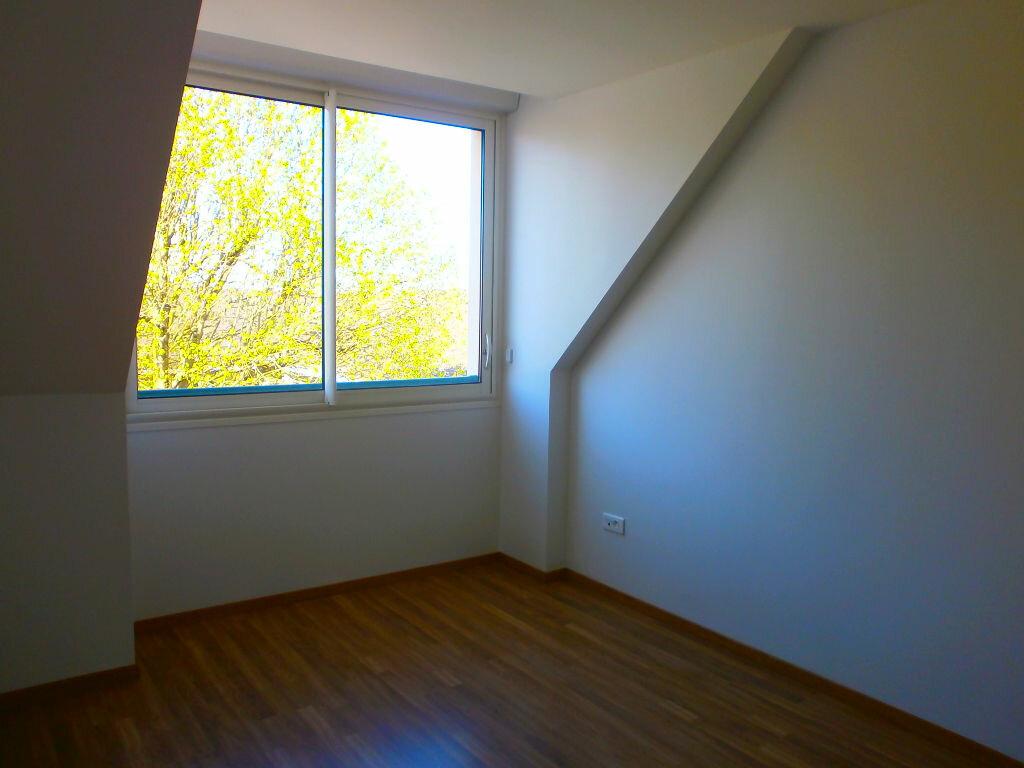 Appartement à louer 3 70m2 à Argentan vignette-3