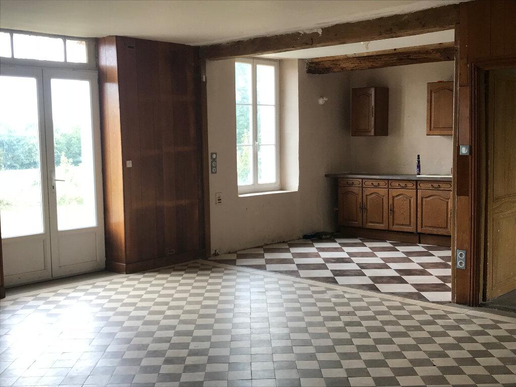 Maison à vendre 9 255.36m2 à Sevrai vignette-9