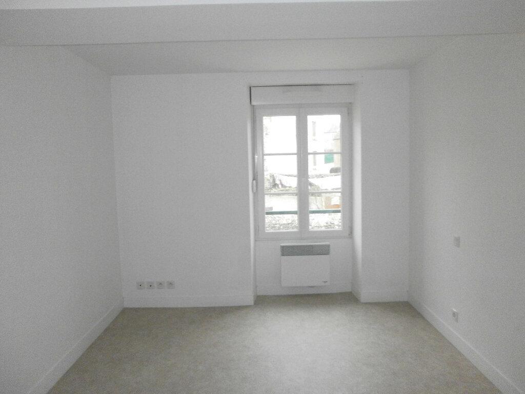 Maison à louer 5 77m2 à Boucé vignette-4