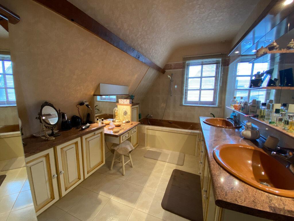 Maison à vendre 4 152.5m2 à Villy-lez-Falaise vignette-6