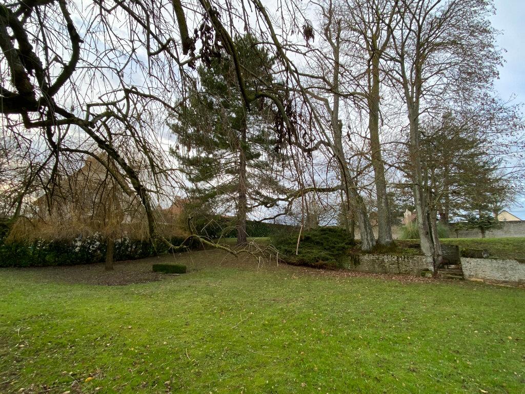 Maison à vendre 4 152.5m2 à Villy-lez-Falaise vignette-9