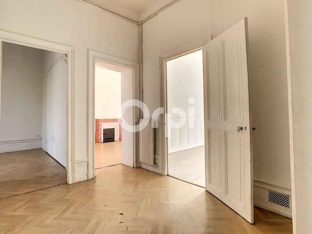 Appartement à louer 3 101m2 à Périgueux vignette-1