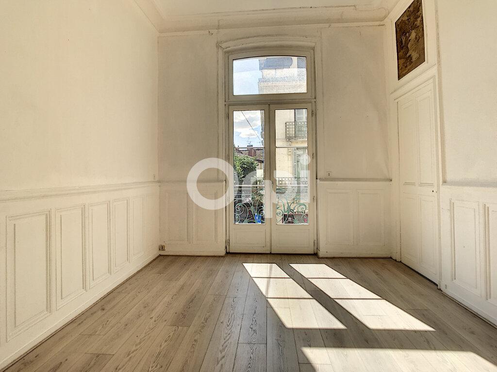 Appartement à louer 3 101m2 à Périgueux vignette-3