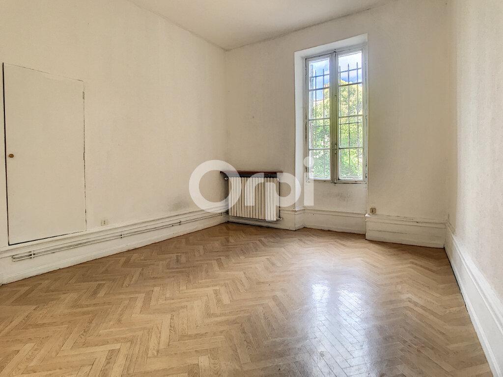 Appartement à louer 3 101m2 à Périgueux vignette-5