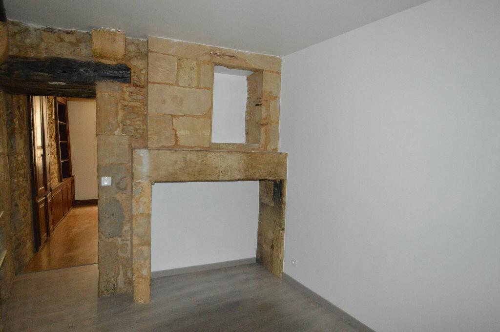 Appartement à louer 2 45m2 à Périgueux vignette-4
