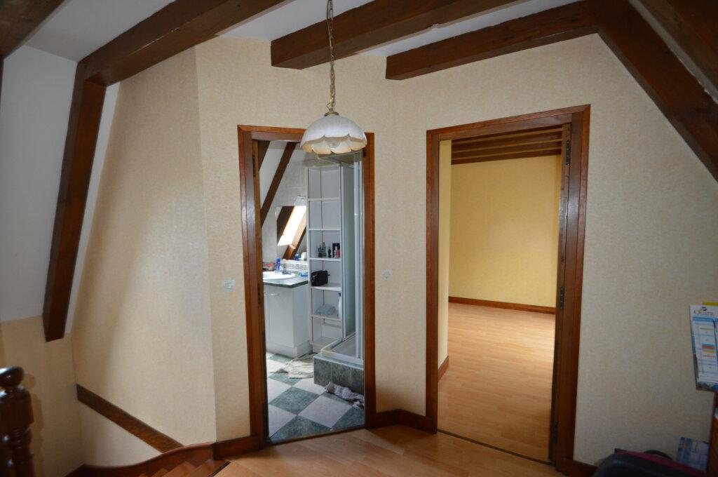 Maison à louer 5 89m2 à Lacropte vignette-10