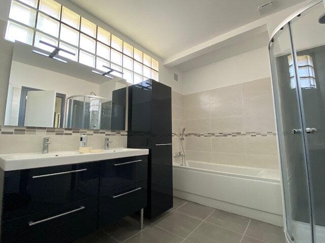 Appartement à louer 5 120m2 à Trélissac vignette-6