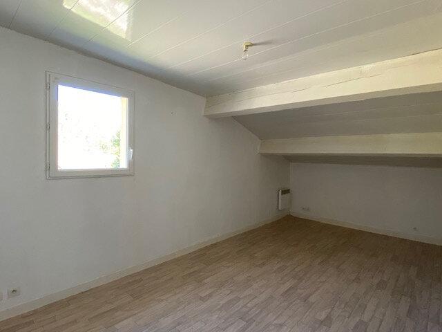 Maison à louer 3 55m2 à Grun-Bordas vignette-5