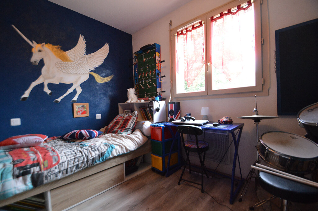 Maison à vendre 4 96.5m2 à Razac-sur-l'Isle vignette-4