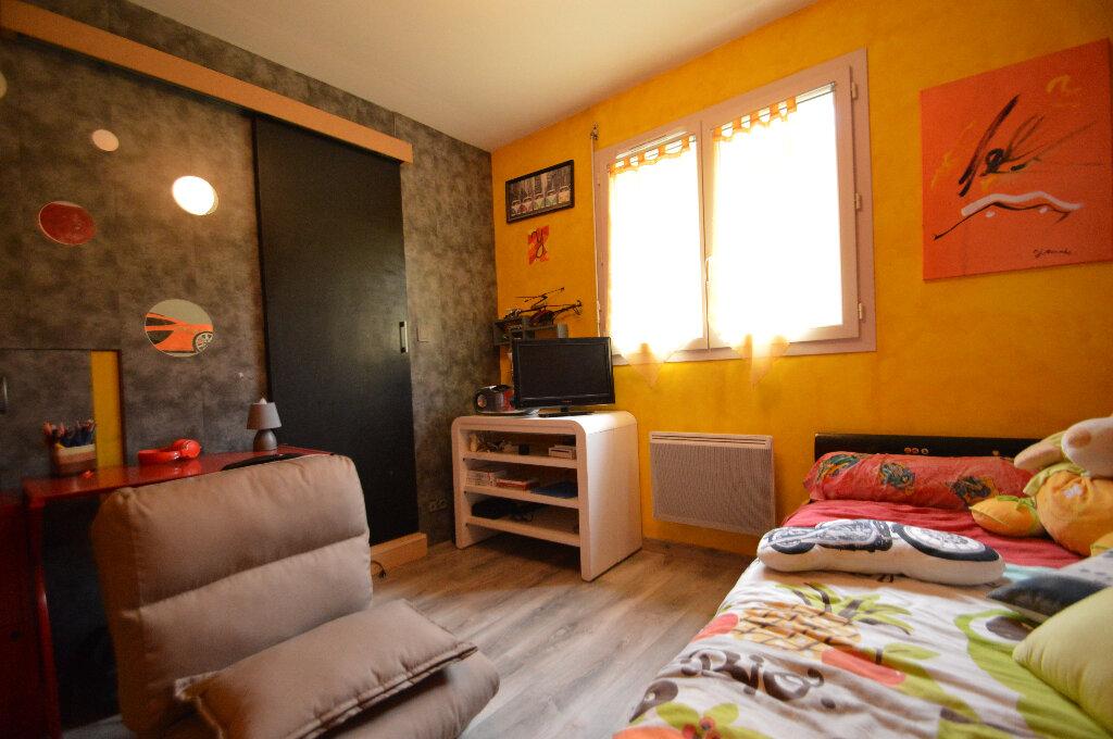 Maison à vendre 4 96.5m2 à Razac-sur-l'Isle vignette-5