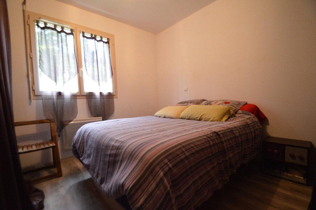 Maison à vendre 4 96.5m2 à Razac-sur-l'Isle vignette-6