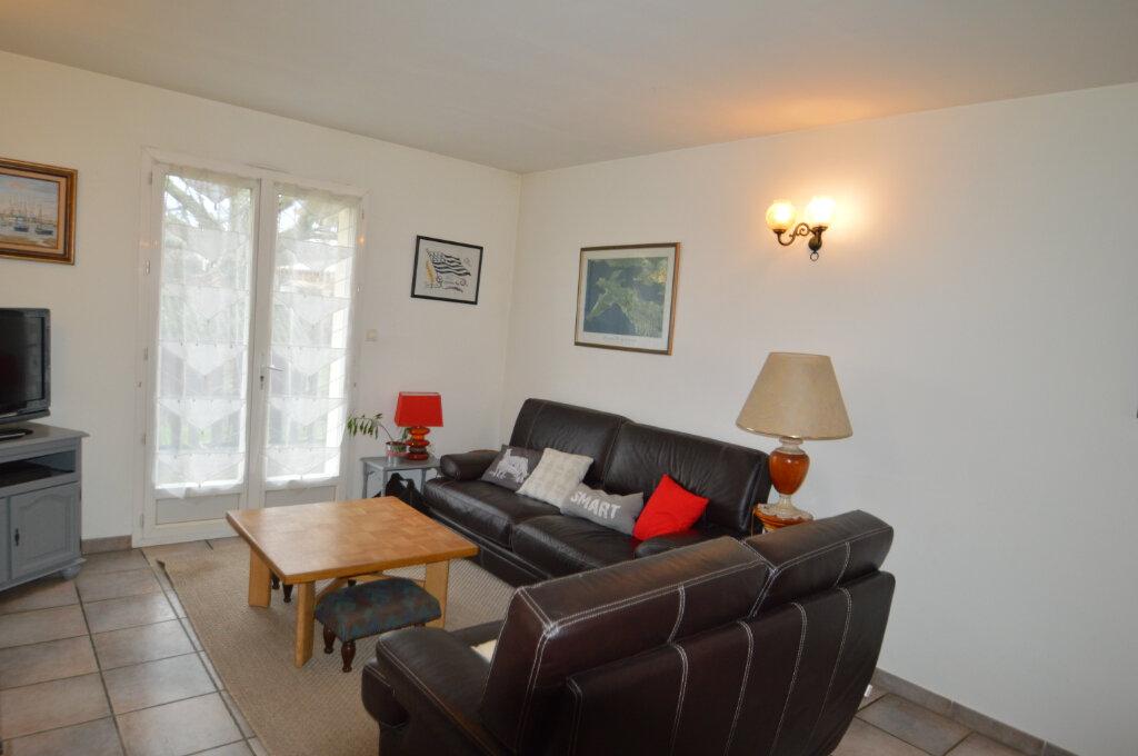 Maison à vendre 6 107m2 à Coulounieix-Chamiers vignette-2