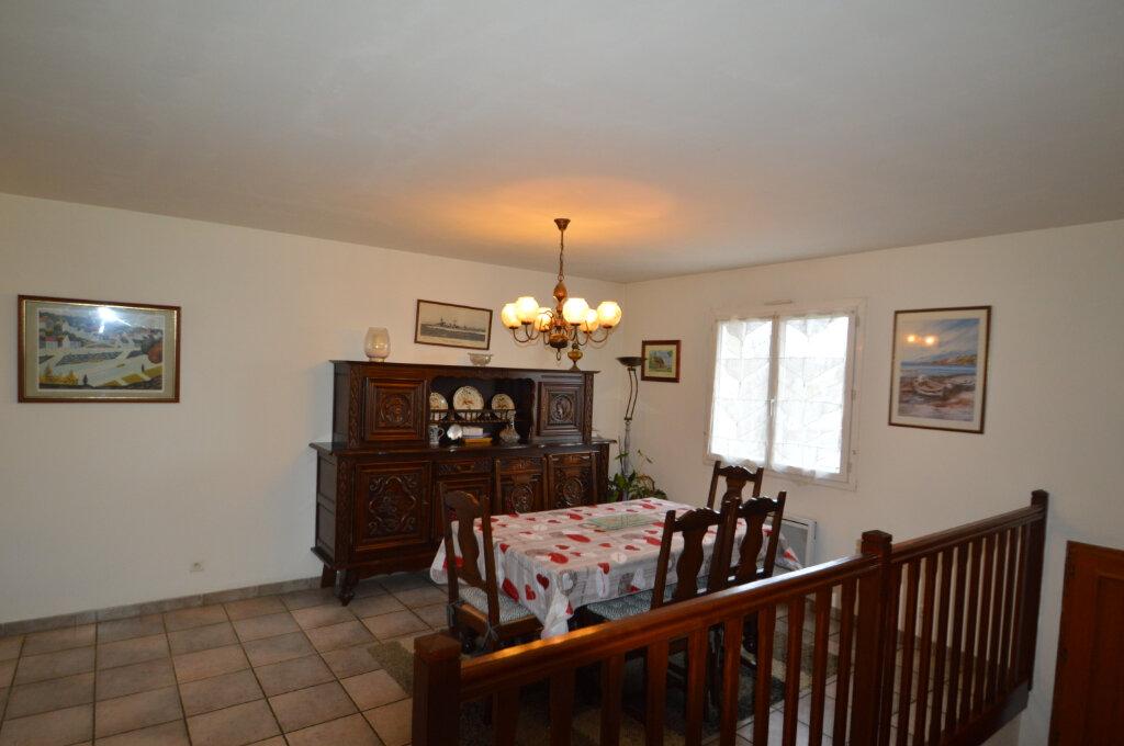 Maison à vendre 6 107m2 à Coulounieix-Chamiers vignette-3